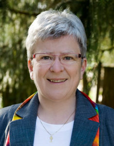 Therese Wagner