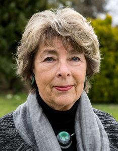 Ursula Marques