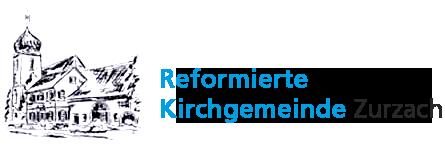 Reformierte Kirchegemeinde Zurzach
